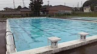水泳指導!!!1